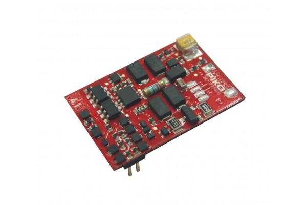 PIKO SmartDecoder 4.1 PluX22
