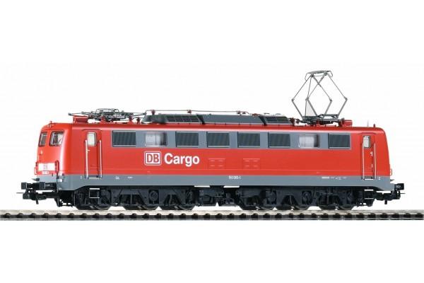 E-Lok BR 150 DB AG V,...