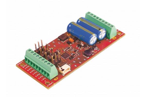 PIKO SmartDecoder 4.1 G