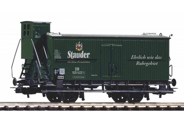 Bierwg. Stauder DB III
