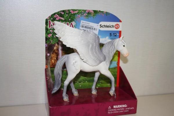 Schleich bayala Pegasus