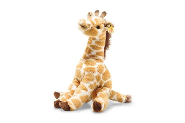 Gibsi Schlenker Giraffe 27 ge