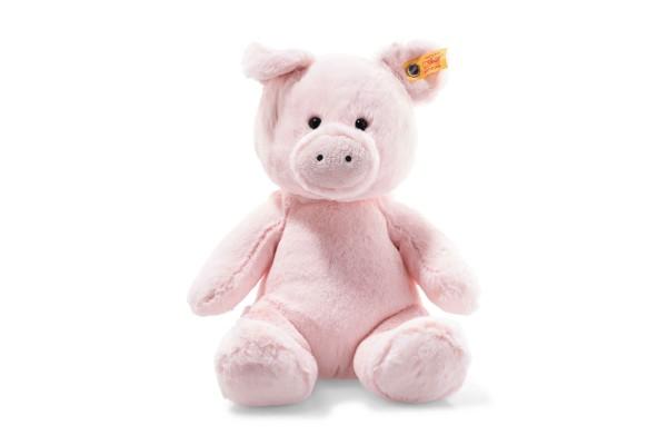 Oggie Schwein 28 rosa